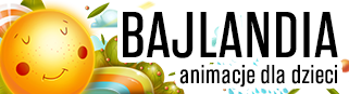 bajlandia