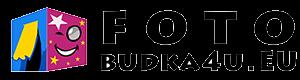 FotoBudka – impreza nie z tej ziemi / Rzeszów Przemyśl Tarnów Kraków Zakopane Lublin Krosno – Podkarpacie – cała Polska