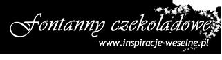 logo_inspwese