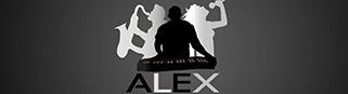 zespol-alex