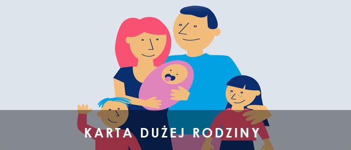duzej-rodzina-d