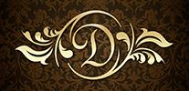 logo_d4upl